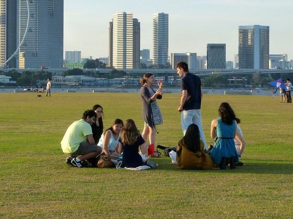 singapore-254858_960_720.jpg