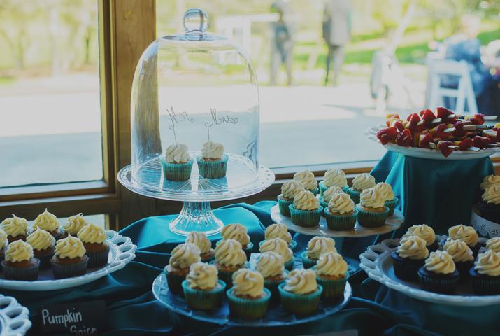 cupcales.jpg
