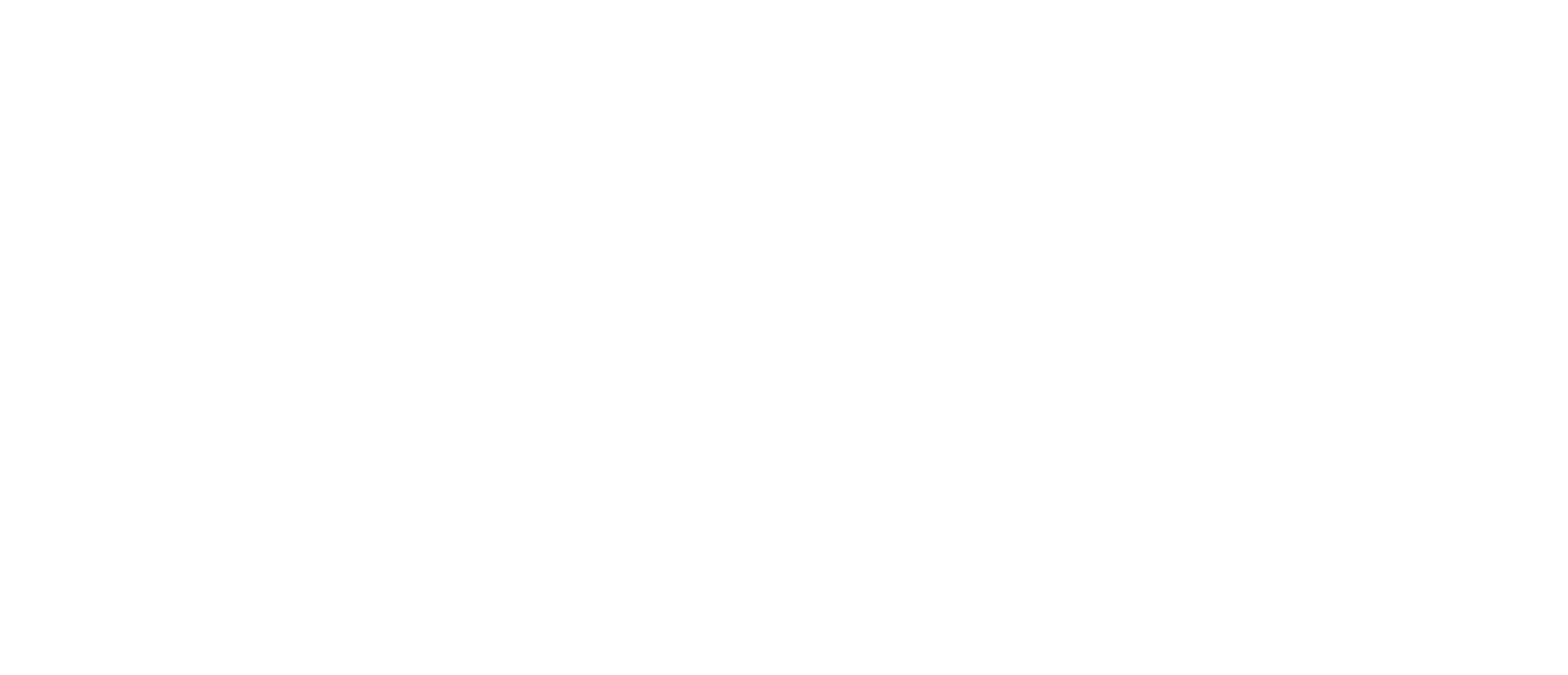 Oak Brook Bath & Tennis Club