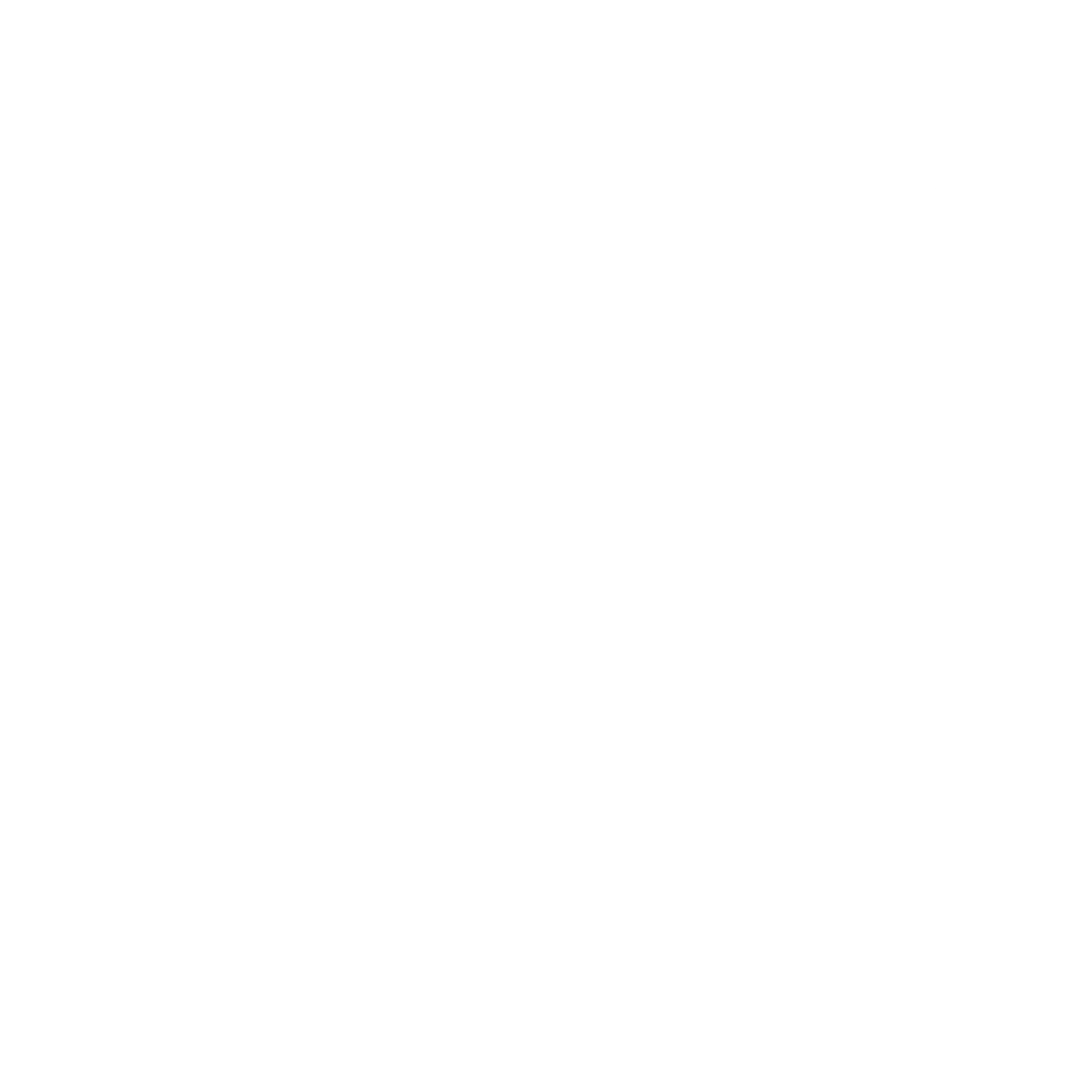 Deck Night