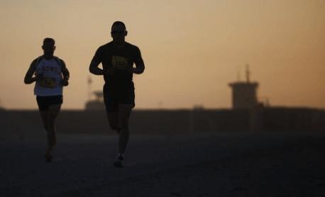 Grasas, aceite, deporte y salud