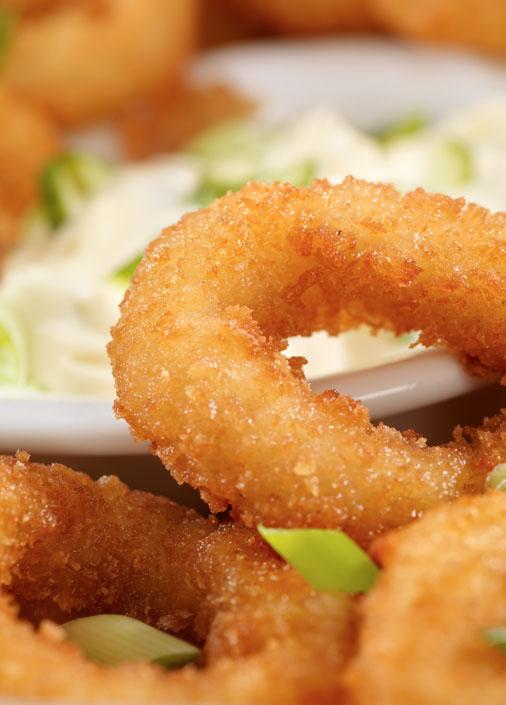 recetas de comidas nutritivas