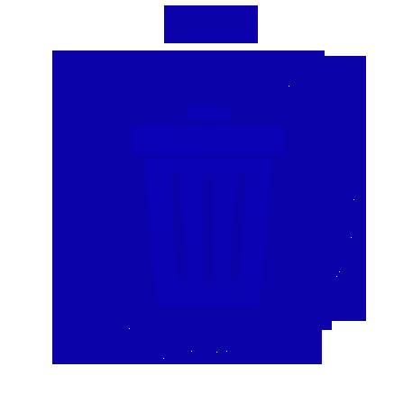 recogida de aceite usado, ayudar al ambiente