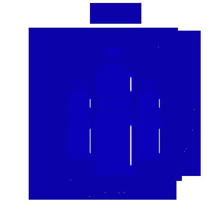 recipientes y acciones para el ambiente
