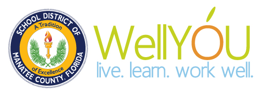 Well-You-Logo.jpg