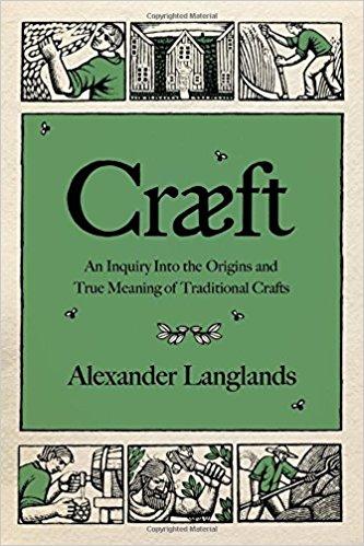 Craeft cover.jpg
