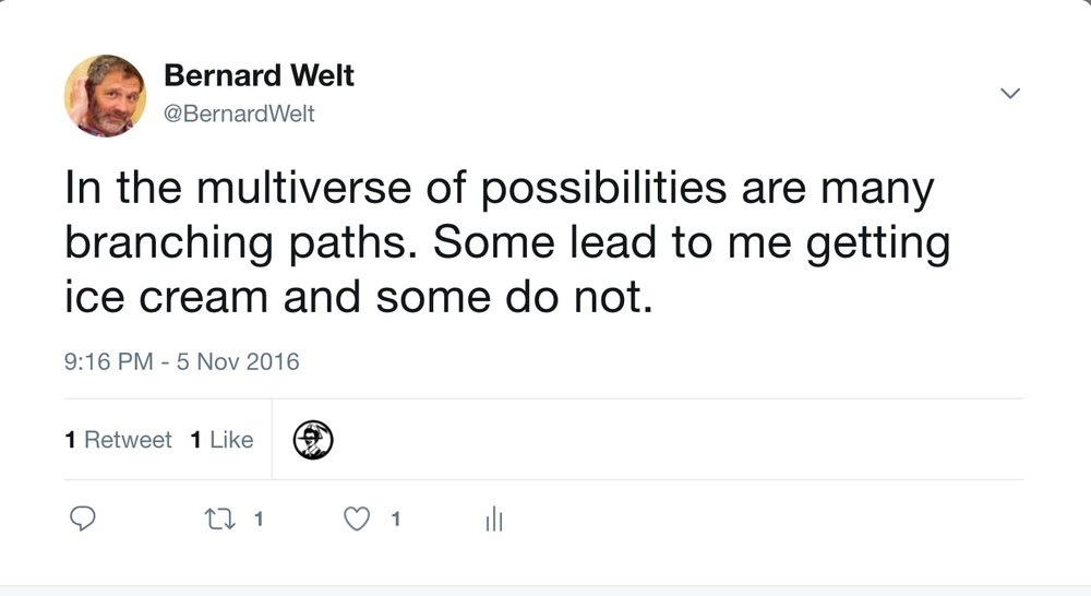 15 Multiverse.jpeg