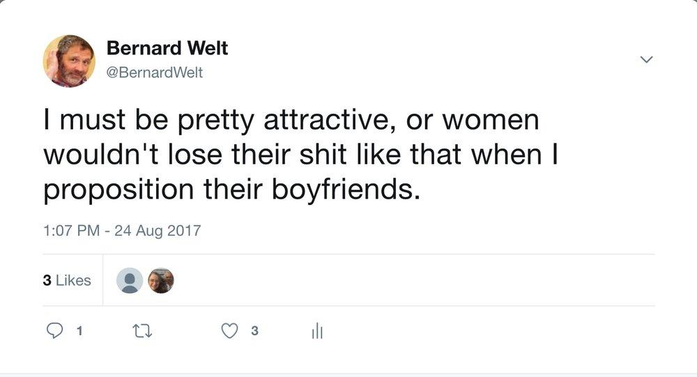 18 attractive.jpeg