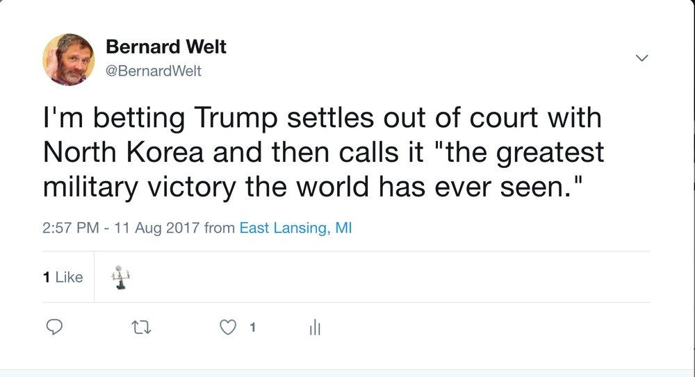 20 victory.jpeg
