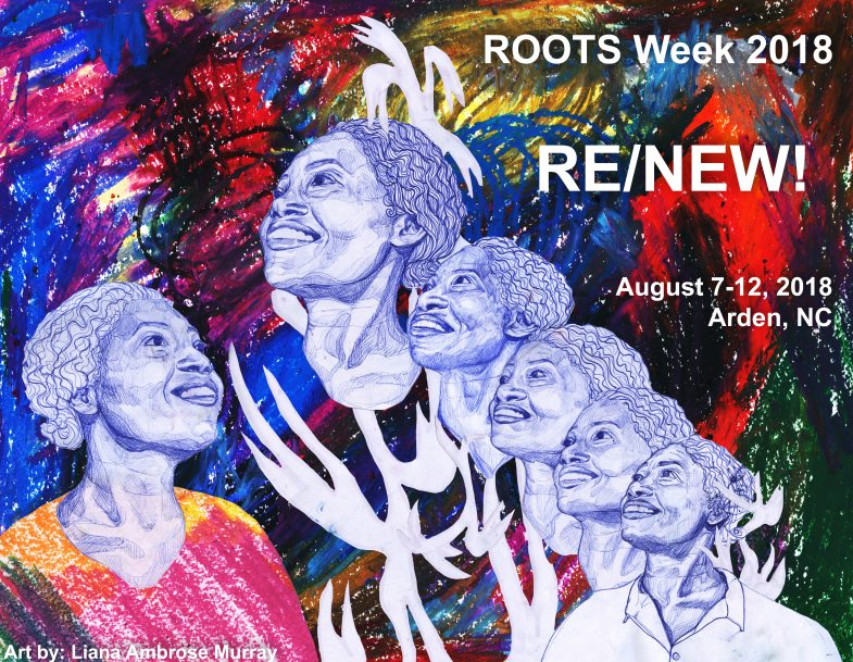 ROOTS-Week-2018-Artwork.jpg