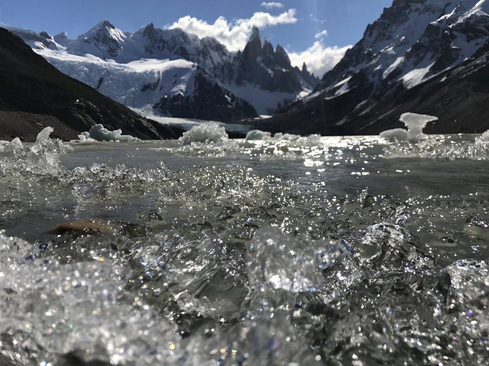 ice.jpeg