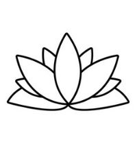 lotus-flower-icon-outline-style-vector-17251349.jpg