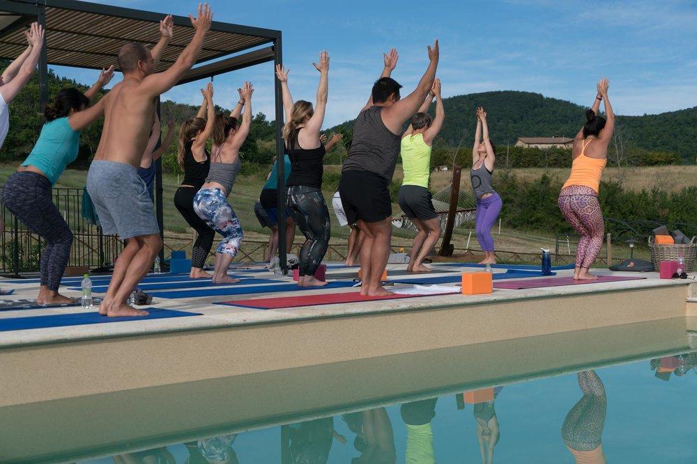 yoga at pool.jpg