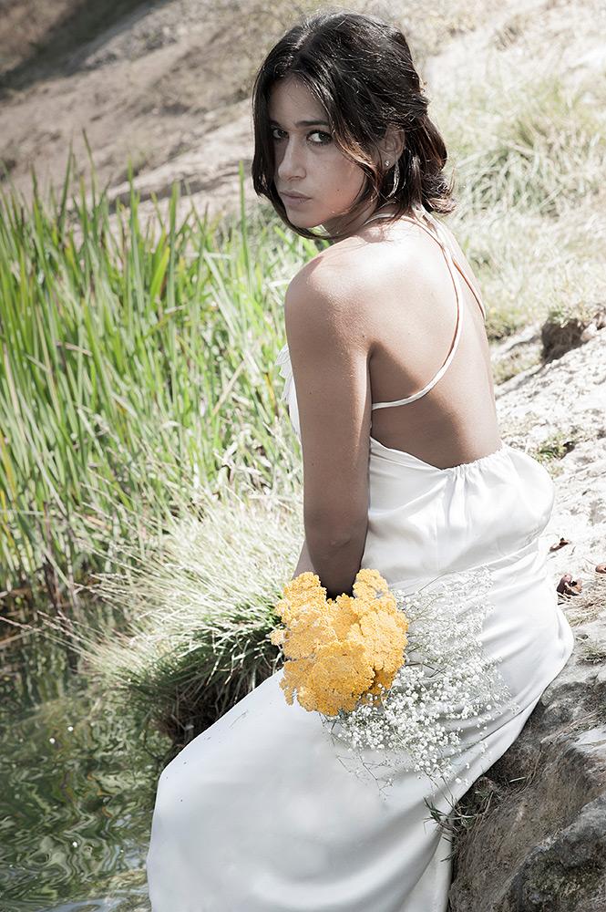Pure-Natural-Collection.-Fotografia-Rebeca-Blanco5.jpg