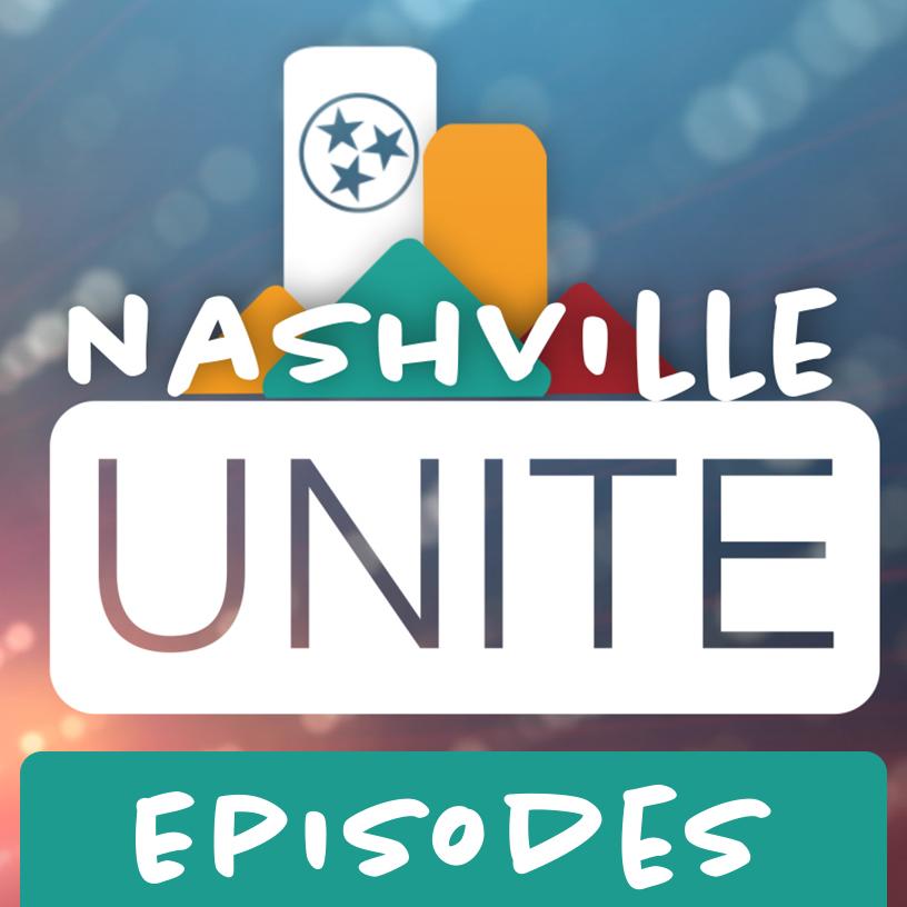 Nashville Unite Episodes