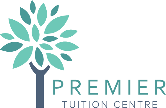 Premier Tuition Centre
