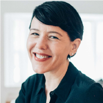Diane Lansinger | CEO / Co-Founder   Diane has founded three companies and has a diverse business background in software, e-commerce, retail, sales and technical recruiting. She grew up in Detroit, worked in Asia for five years, and can order a beer in six languages.