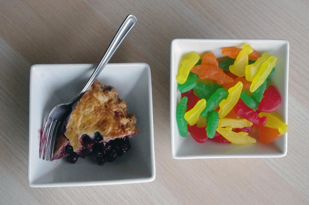 desserts 1.jpg