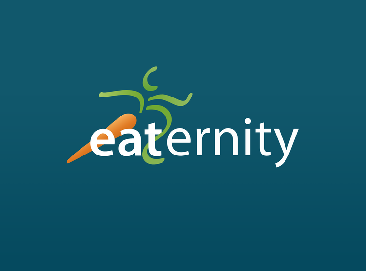 Tech & Jury - Eaternity.org establishes climate-friendly foods in society, providing transparency and guidance on food-related CO2-emissions for consumers and the restaurant industry.