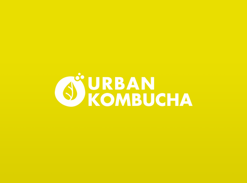 Food & Beverage - Kombucha is a fresh and slightly tart tea beverage, enhanced by the hard work of a symbiotic culture of microorganisms and yeasts.