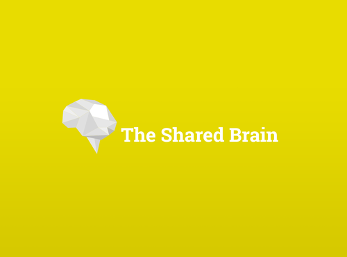 Prizes & Workshop - The Shared Brain brings together entrepreneurs to brainstorm and exchange around different topics.