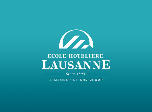 Mentorship & Jury - EHL is a hospitality management school in Lausanne, Switzerland. Founded in 1893, the school is the world's premier reference in hospitality management.