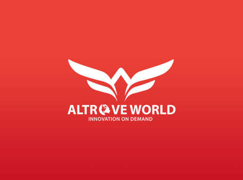 Mentorship & Communication -Altrove Innovation is a Management & Strategy Consulting company composed of international experts specialised in innovation processes and their implementation.