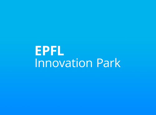 Mentorship - The EPFL Innovation Park provides a dynamic location for high tech companies to innovate in the heart of the EPFL School.