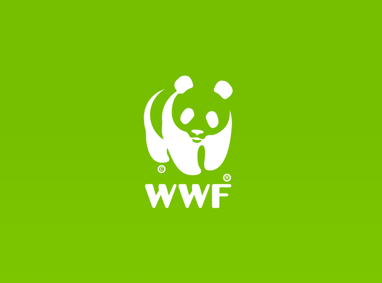 Sponsorship, Mentorship & Jury - For more than half a century, WWF has been working to protect the world's species and natural places, pushing for a more sustainable world. By working with others ­local communities, governments, business, other NGO's ­ they are defining new ways of working that will make a difference at a scale that matters to help redefine humanity's relationship with the planet.