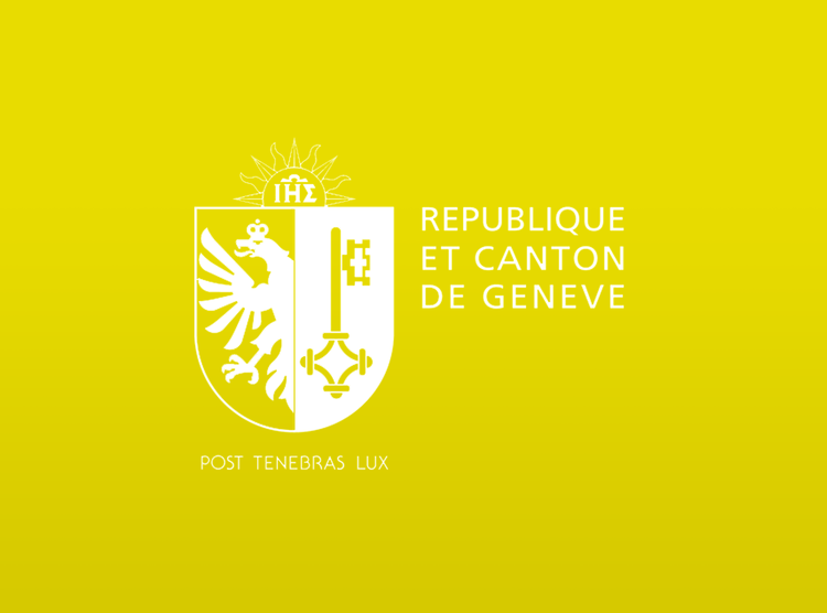 Sponsorship & Mentorship - République et Canton de Genève - Département de l'Environnement, des Transports et de l'Agriculture. Preserving the environment and guaranteeing a local, sustainable and quality food to their habitants are amongst the core missions of DETA.