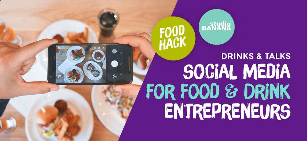social-media-foodhack.jpg