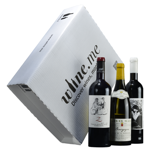 Wine_subscription_small.original.png