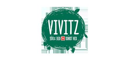 vivitz-logo1.png