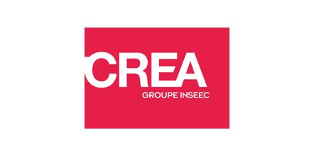CREA - INSEEC
