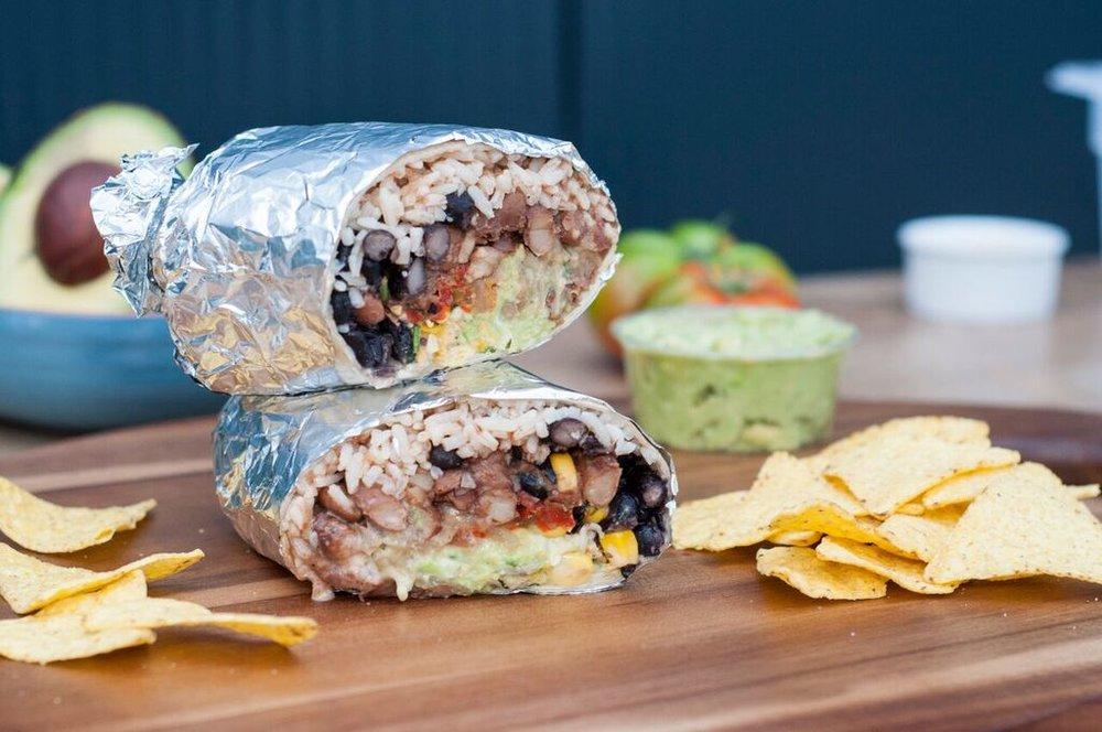 BurritoBrothersGeneve