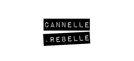 Cannelle Rebelle