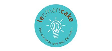 Le Smart Cake