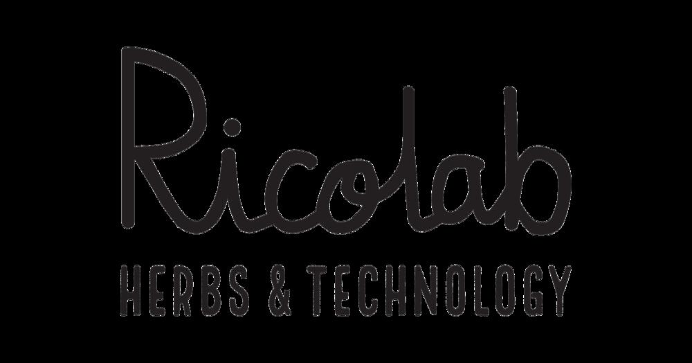 RicoLab