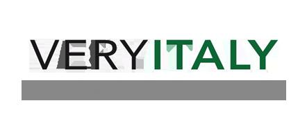 Very Italy