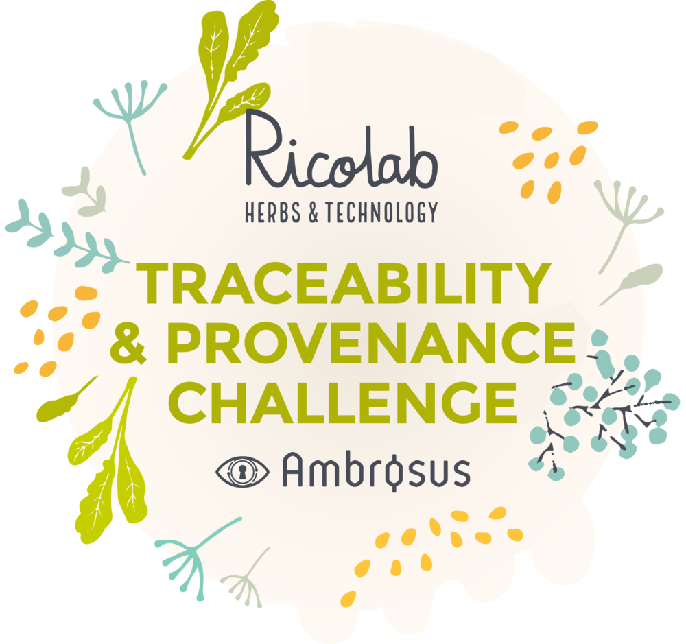 foodhack2017-challenge-traceability.png