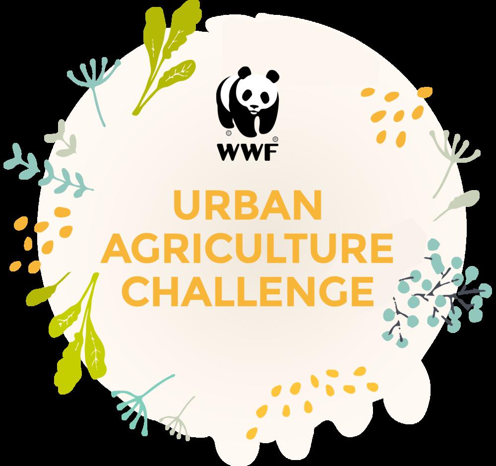 wwf-foodhack-challenge.png