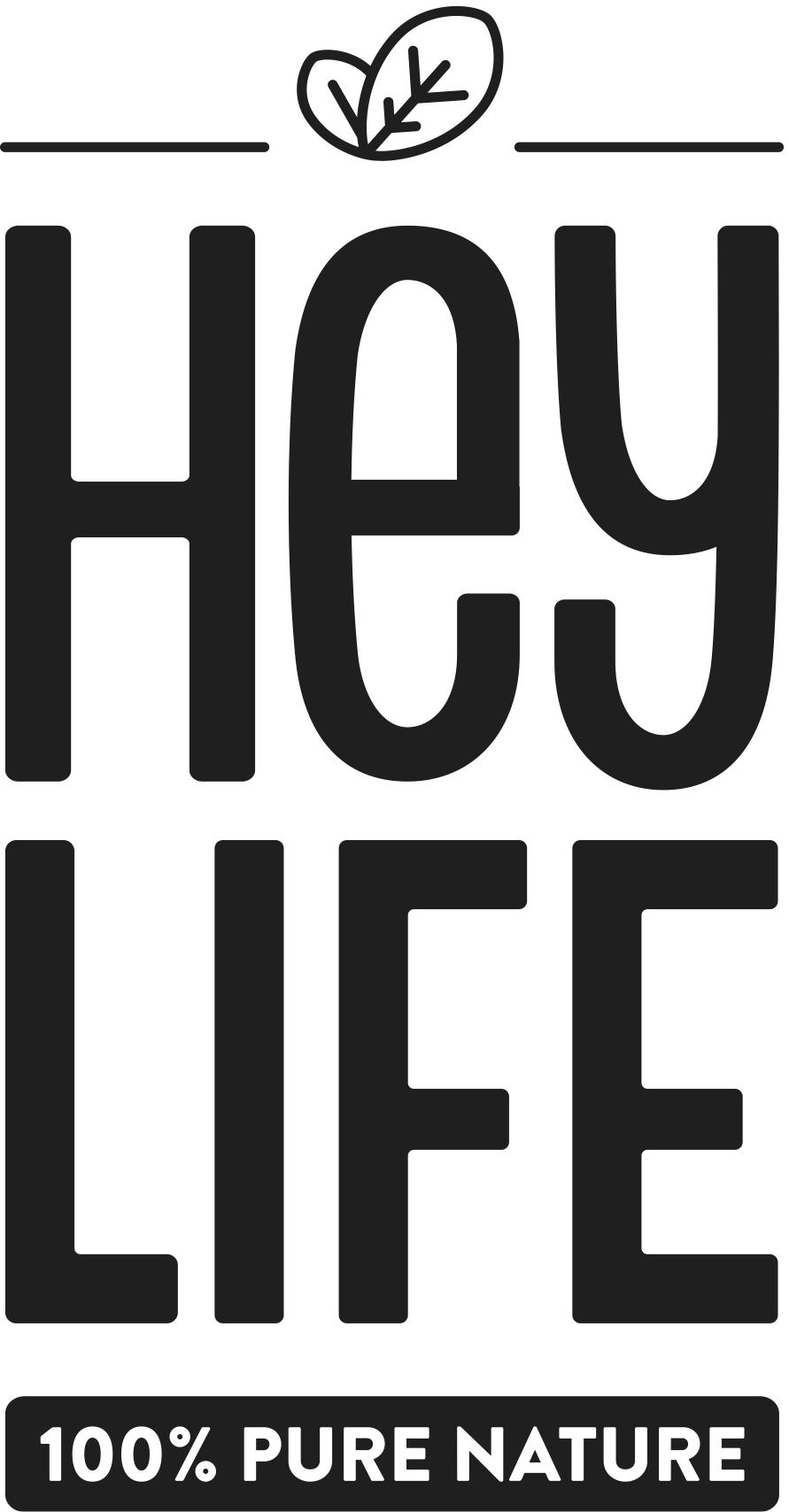 HL_Logo_original_hoch_png.png
