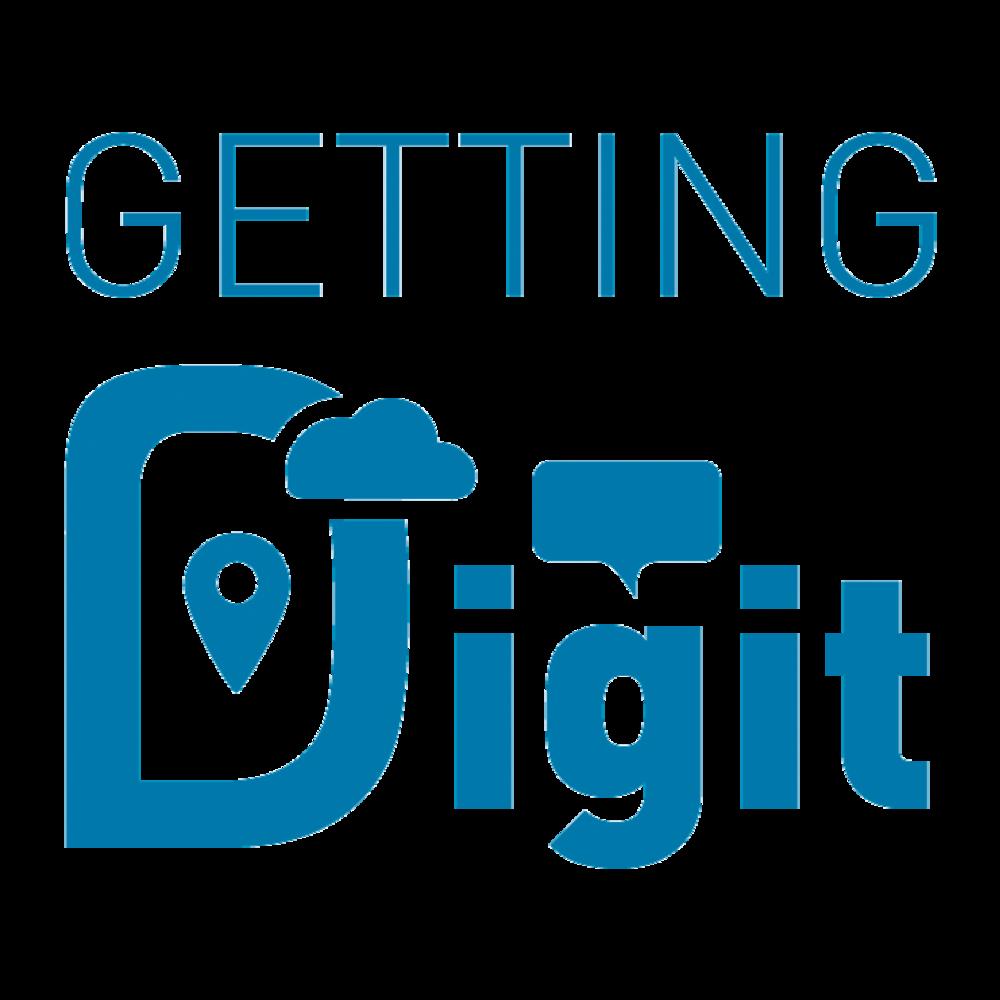 Logo_GD_bleu_web-01.png