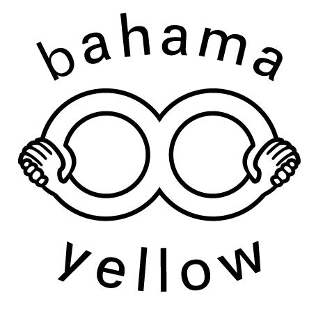 bahama yellow.png