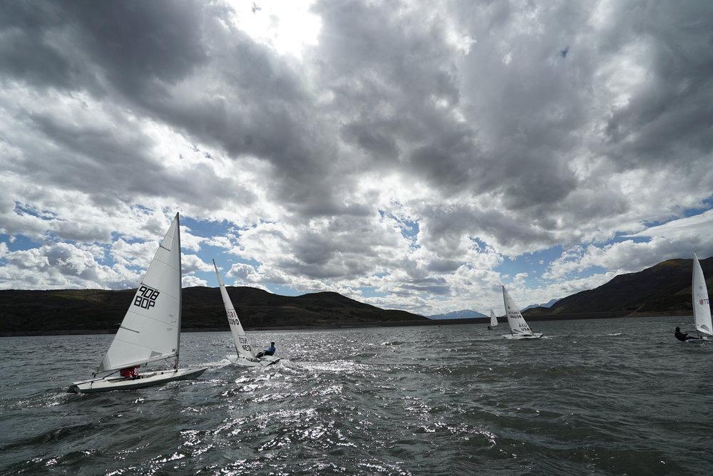 Laser_racing_sailing