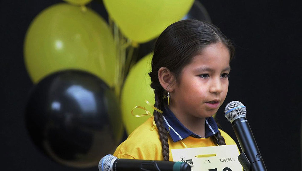 BeeNation-William-Kaysaywaysemat-III-at-spelling-bee.jpg