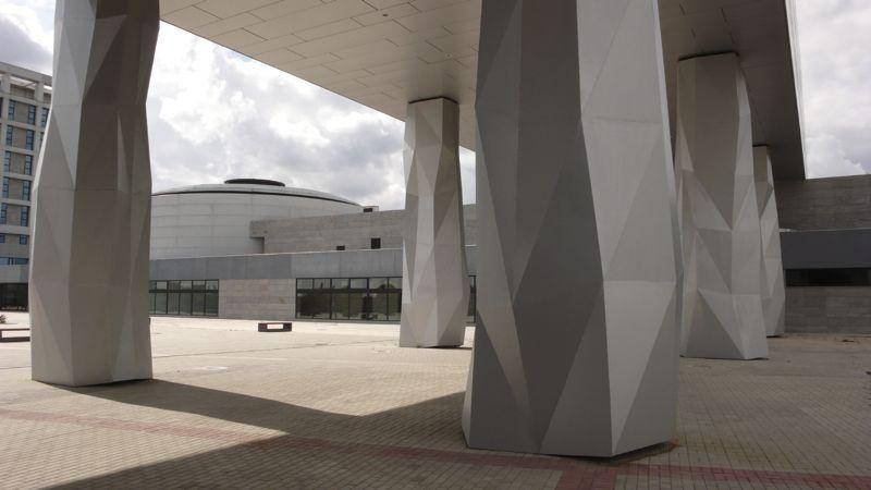 Beesntrees-Productions_Location_Spain_059.jpg