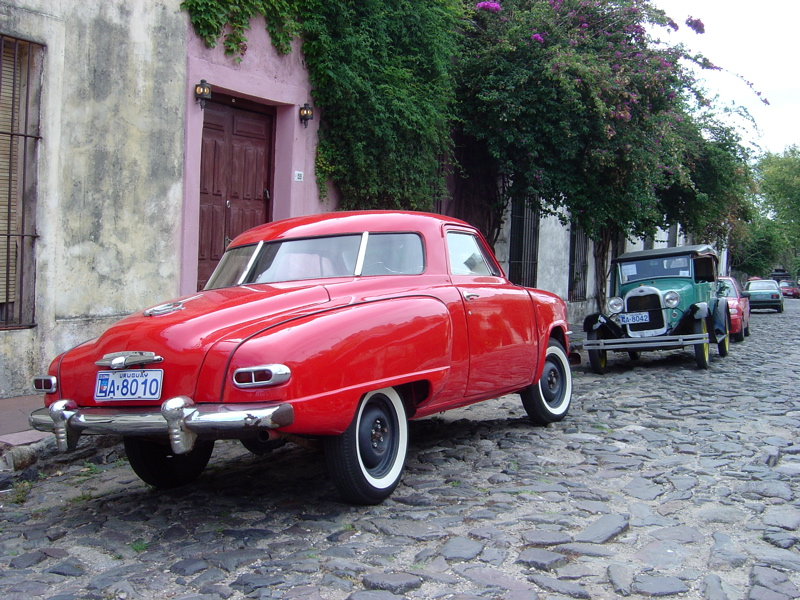 Beesntrees-Productions_Location_Uruguay_068.jpg
