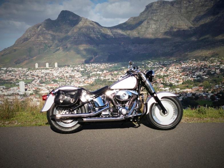 Harley_IMG_7425-1.jpeg