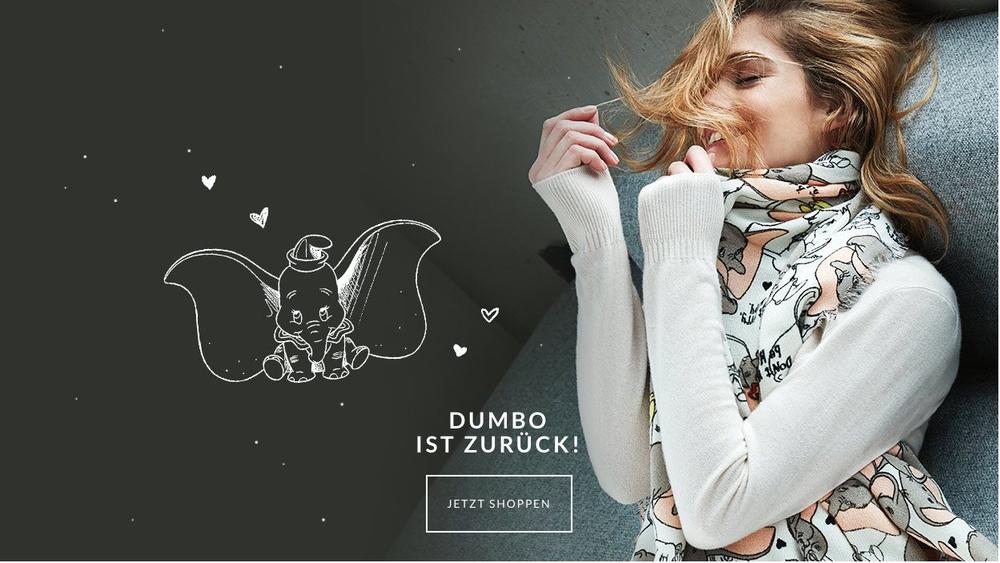 Codello_Dumbo.png